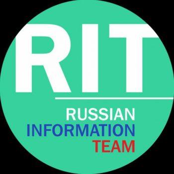 RussianInfoTeam2