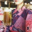 biersommelier2