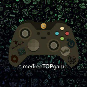 freetopgame
