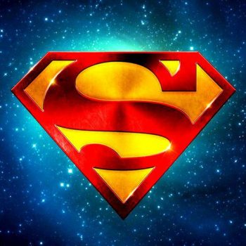 superman_syndrome2