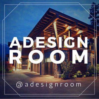 Adesignroom