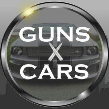 GunsCars2