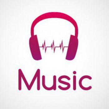 MusikN12
