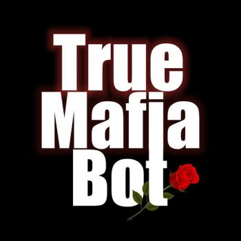 TrueMafiaBot