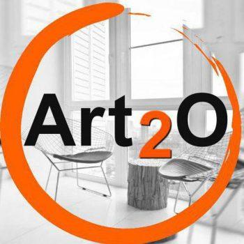 art2o2