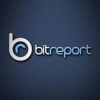 bitreport2