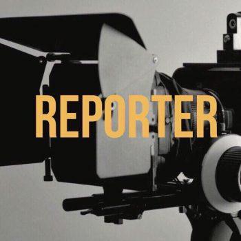 reporterui