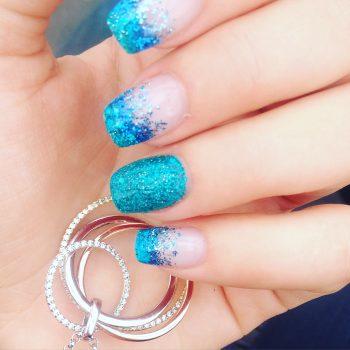 manicure-3224637_1920
