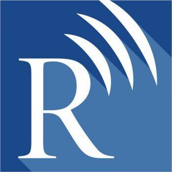 radio_Regnum