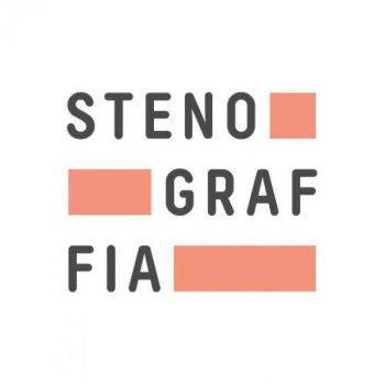 StenographerBot