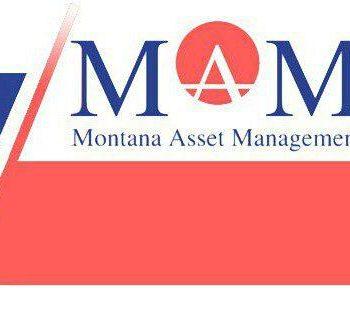 MontanaAM