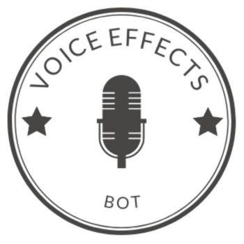 VoiceEffectsBot