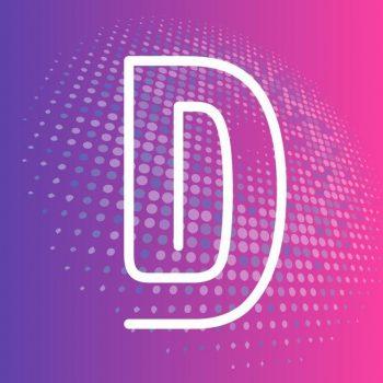 digital_poleznosti2