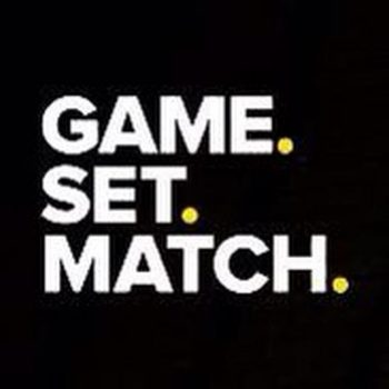 game_set_and_match2