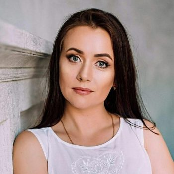marchukova2