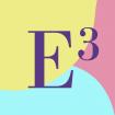 E3_telegram_avatar