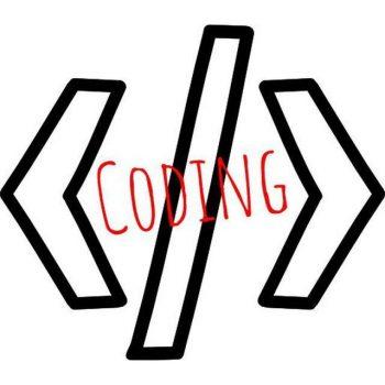 cccoding