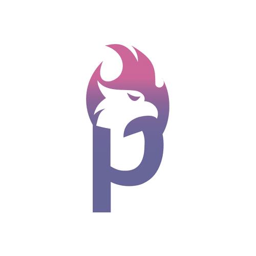 postfenix, сервис, администрирование каналов, Телеграм, Телеграм, Telegram