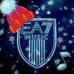 musica_EA7