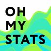 stats_tgbot