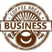 BusinessCoffeeBreak