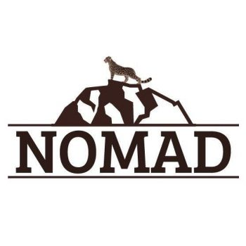 NoMADs_family_USA