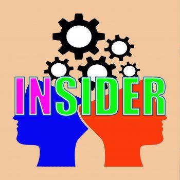 Pro_Insider