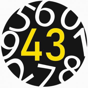 bets43