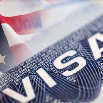 ourvisa