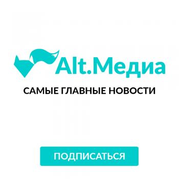 IMG_20190121_145927_926