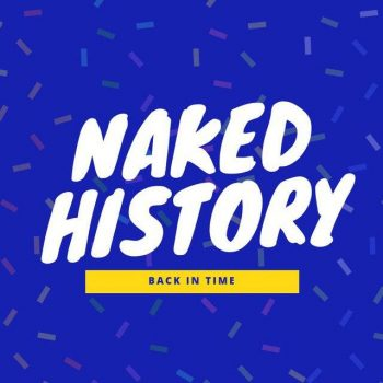 historynaked