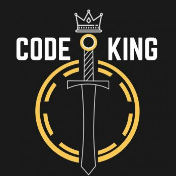 codekingbot