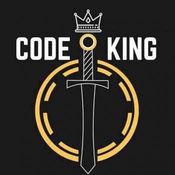 codekingbot