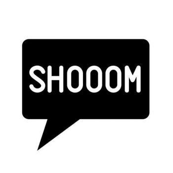 myshooom