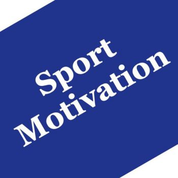 SportaMotivation2