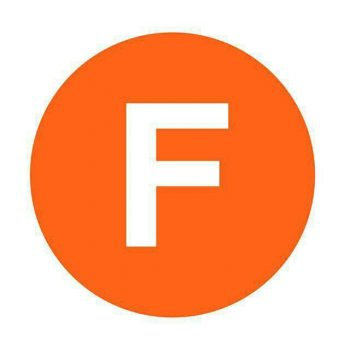 fewskills