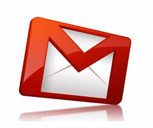 gmail_d