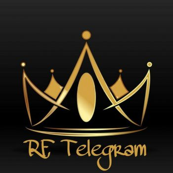 rf_telegram_bot