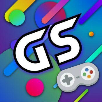 GameSkeptik2
