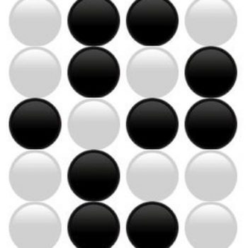 Row4Bot
