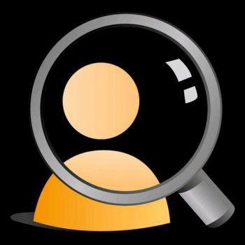 Smart_SearchBot
