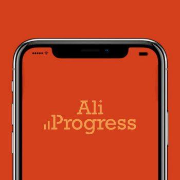 aliprogress